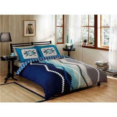 81 best images about ARTSY BEDDING on Pinterest | Surf ...