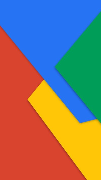 Material Design Backgrounds | Material Design | Pinterest | Wallpapers android, Backgrounds and ...