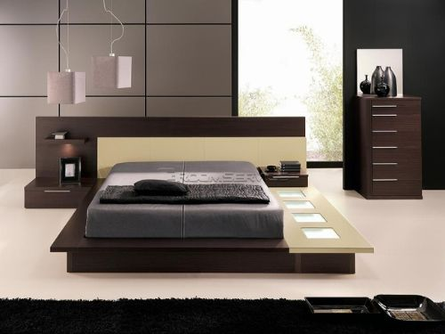 italian style modern bedroom furniture sets gallery awesome make your private rooms
