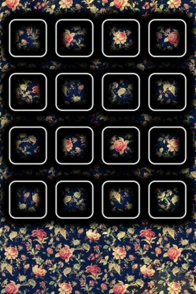 81 best images about Wallpaper/ cellphones on Pinterest | Iphone 5 wallpaper, iPhone backgrounds ...