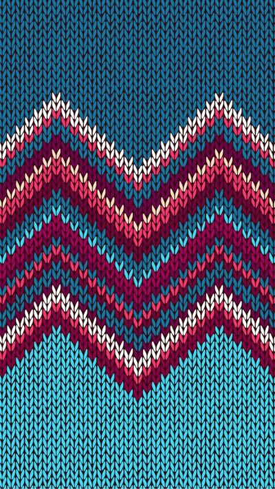 25+ best ideas about Aztec phone wallpaper on Pinterest | Iphone wallpaper tribal, Aztec pattern ...