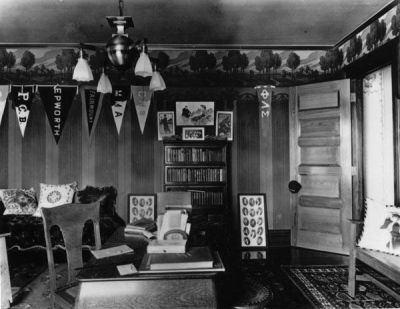 28 best images about 1910's Furniture & Inspiration on Pinterest | Edwardian dress, Home and Offices