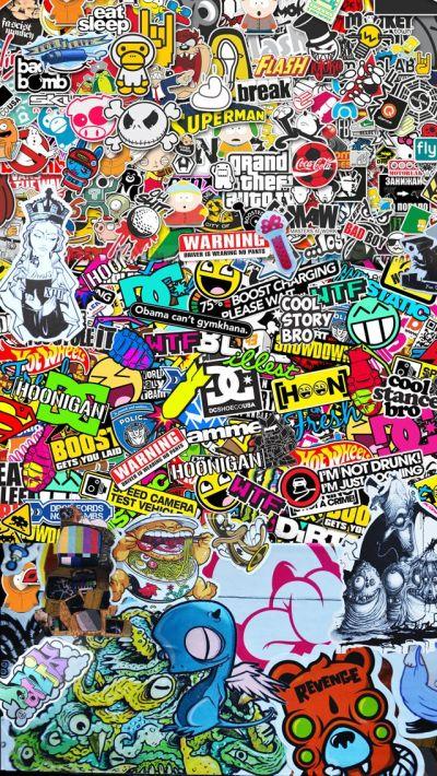 Best 25+ Iphone 6 wallpaper ideas on Pinterest