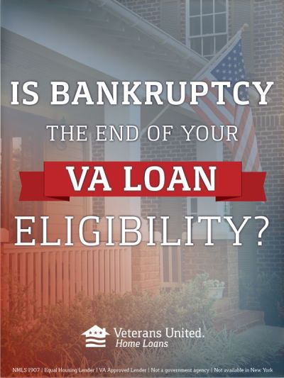 24 best images about VA Home Loan Facts on Pinterest | Military families, How to make money and ...