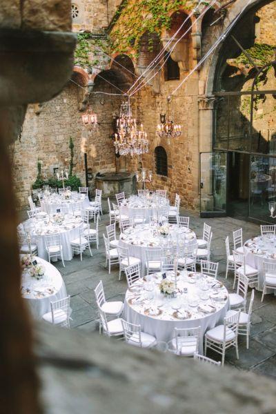 Best 25+ Wedding castle ideas on Pinterest   Weddings in ...