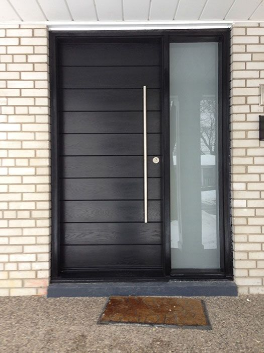 25 best ideas about entry doors on pinterest stained front door wood and exterior
