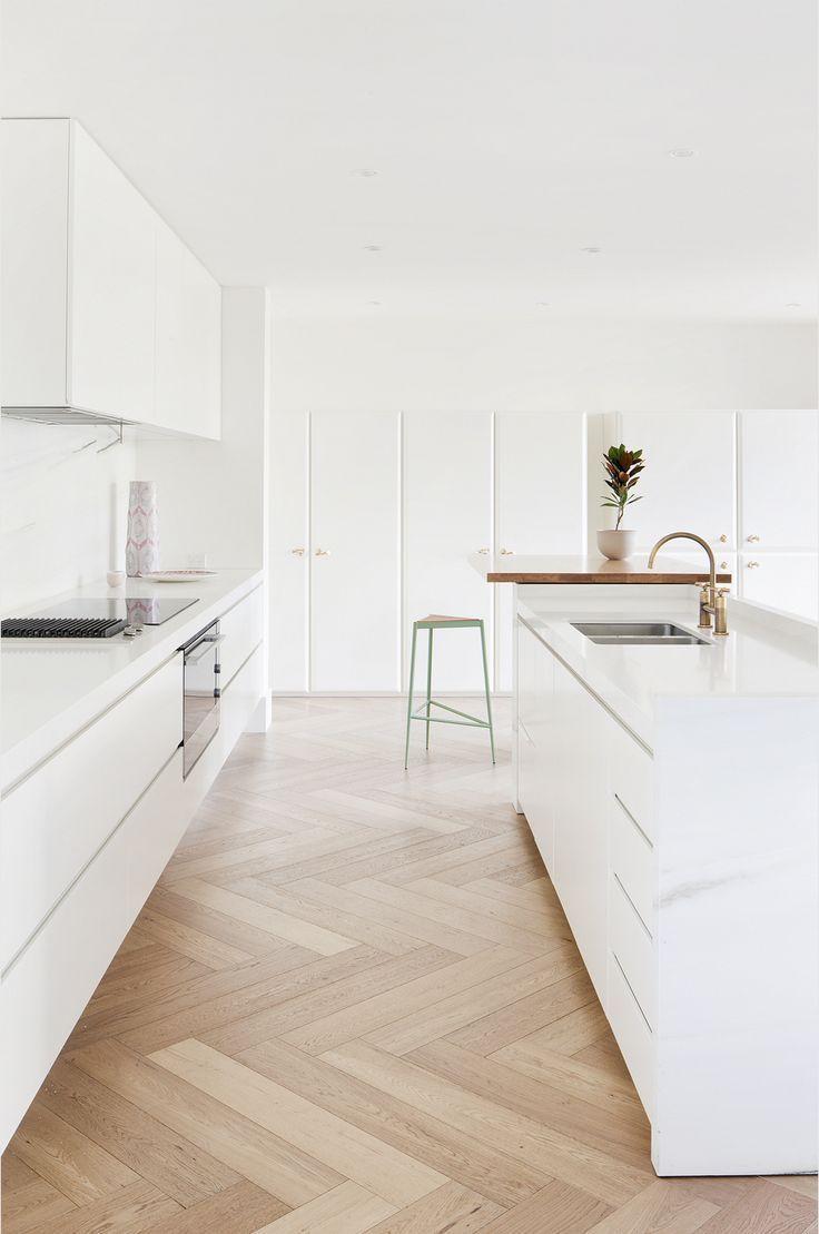 modern flooring modern kitchen floor tiles 25 best ideas about Modern Flooring on Pinterest Contemporary house furniture Sliding shower doors and Farmhouse shower doors