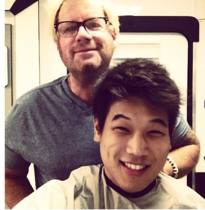 64 best images about Ki hong lee ️ on Pinterest | Maze, Maze runner and Thomas brodie sangster