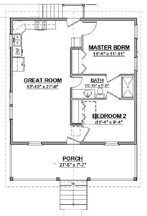 25+ best ideas about Duplex House Plans on Pinterest ...