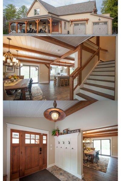 25+ best ideas about Floor plans on Pinterest | House ...