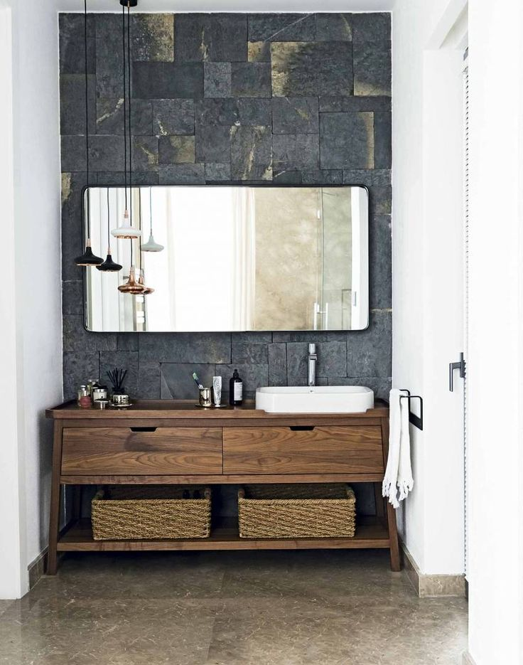 find this pin and more on bathrooms bathroom luxury accessories furniture cabinet
