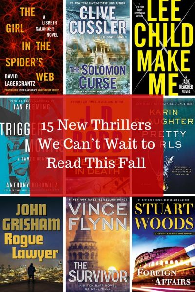 7858 best The Librarian's List images on Pinterest