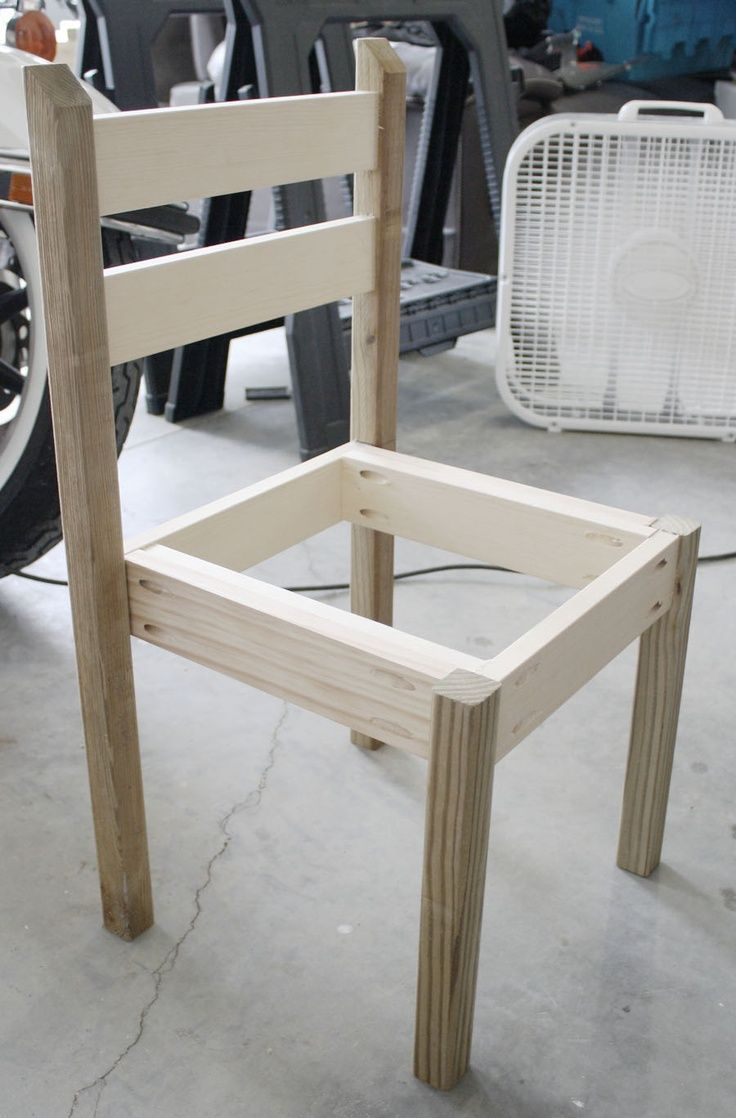 kids table and chairs kitchen table and chairs 25 best ideas about Kids Table And Chairs on Pinterest Diy kids tool belt Wooden kids table and Diy kids furniture