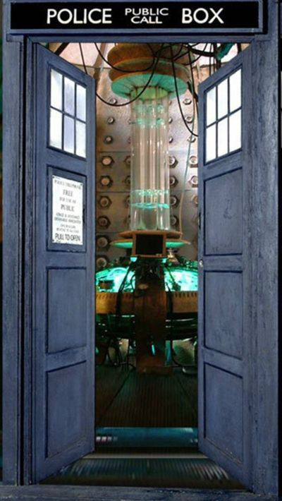 Best 25+ Tardis Wallpaper ideas on Pinterest | Doctor who wallpaper, Doctor who tv and Watch ...