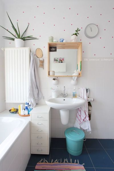 17 Best ideas about Bathroom Before After on Pinterest ...