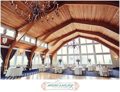 17 Best images about Wedding Venues on Pinterest | Wedding ...