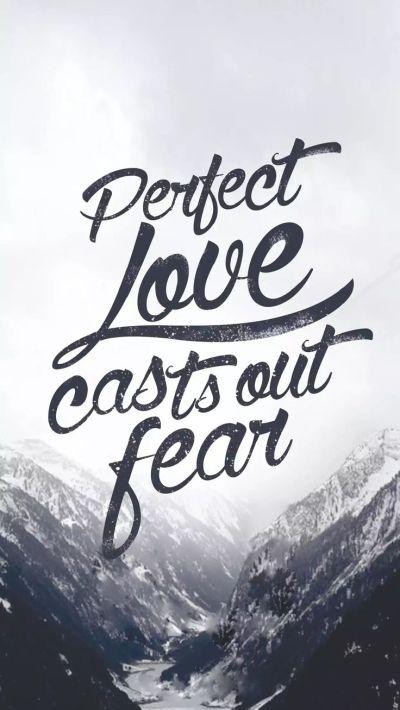 Best 25+ Christian wallpaper ideas on Pinterest
