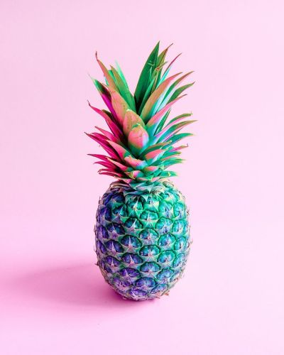 25+ best ideas about Pineapple wallpaper on Pinterest | Pineapple print, Pineapple pattern and ...