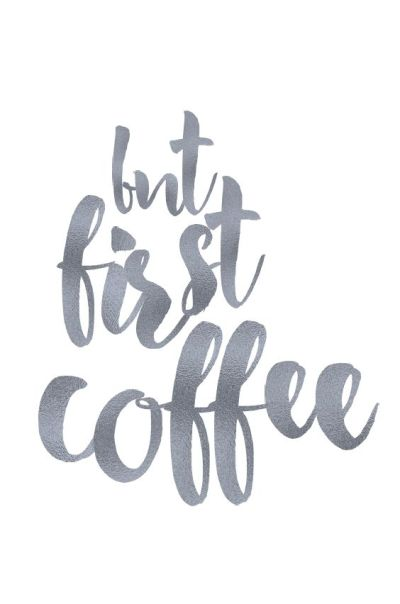 Best 25+ But first coffee ideas only on Pinterest | Coffee cup holders, Coffee mug holder and ...