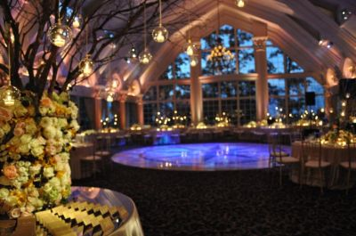 The Ashford Estate in NJ | New Jersey Wedding Venues ...