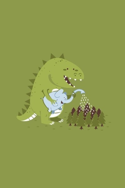 161 best images about T-rex funny on Pinterest | Godzilla, Plush and Cute dinosaur