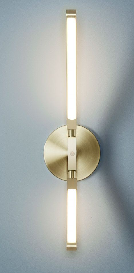 ideas about wall lighting on pinterest under shelf and built in shelves sconce m