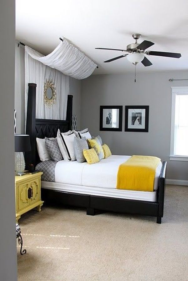 25 best ideas about black bedroom furniture on pinterest spare purple and decor white bed d