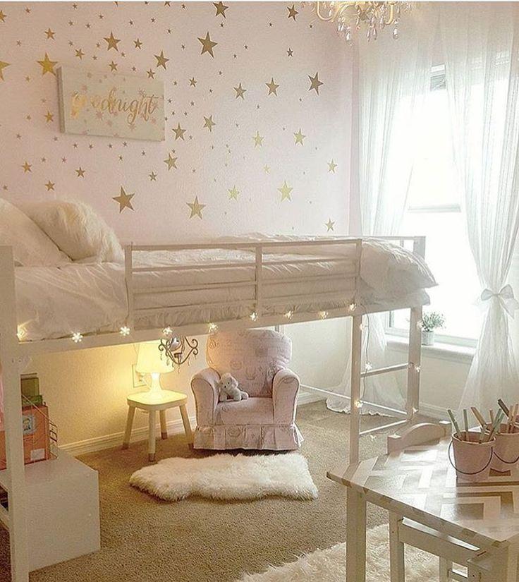 Cute Little Girl Bedroom Furniture Pretty Little Girls Kids Black Rooms Bedroom Ideas Star Girl Kid Furniture Cute L