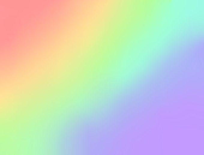 Best 25 Rainbow Wallpaper Ideas On Pastel Hd Sdeerwallpaper