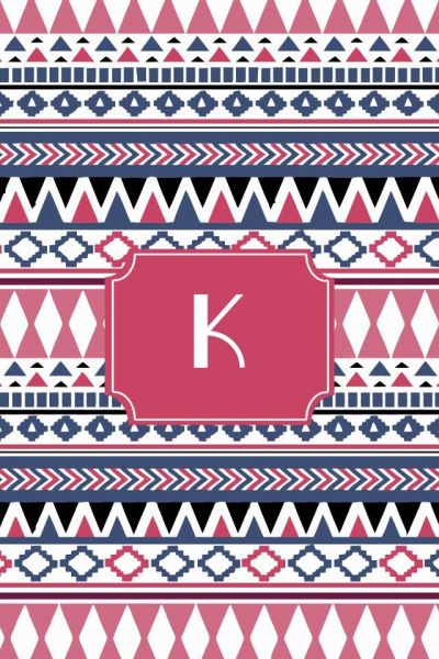 17 Best images about Letter K on Pinterest | Architectural styles, Letter k and Pink daisy