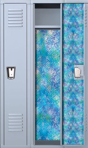1000+ ideas about Locker Wallpaper on Pinterest | School lockers, Locker accessories and Locker rugs