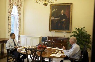 White House Swimming Pool Obama | ... -interiors | Interior Design, Home Design, Living Room ...