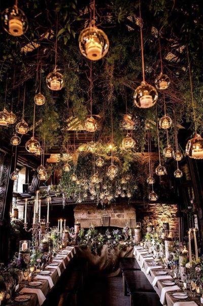 25+ best ideas about Forest wedding on Pinterest | Wedding ...