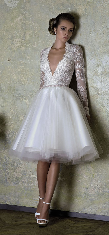 sexy wedding dresses sexy short wedding dresses wedding dress