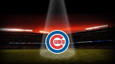 Chicago Cubs Live Wallpaper for Android | Cub News | Pinterest | Chicago, Android and Wallpapers
