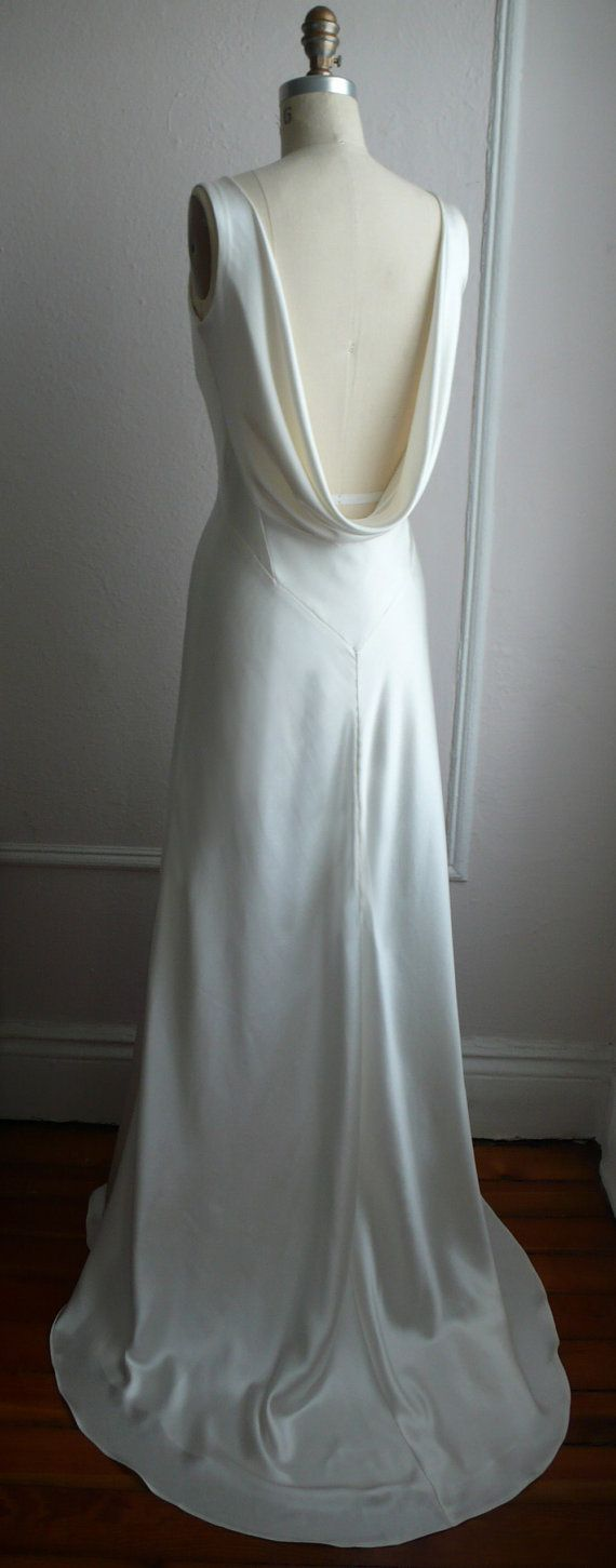 wedding dress silk wedding dresses best images about wedding dress on Pinterest Illusions Best wedding dresses and Gowns