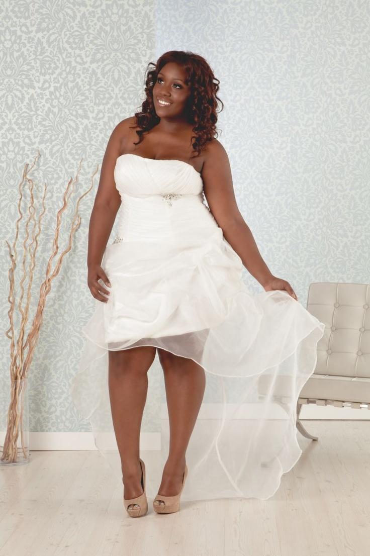 future wedding dresses reception dresses for wedding Rosalyn plus Size Destination Or Reception Dress Wedding Dress