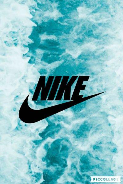 25+ best ideas about Nike Wallpaper on Pinterest | Nike ...