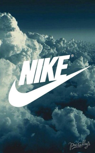 17 Best ideas about Cool Nike Wallpapers on Pinterest   Nike logo, Nike wallpaper and Netball