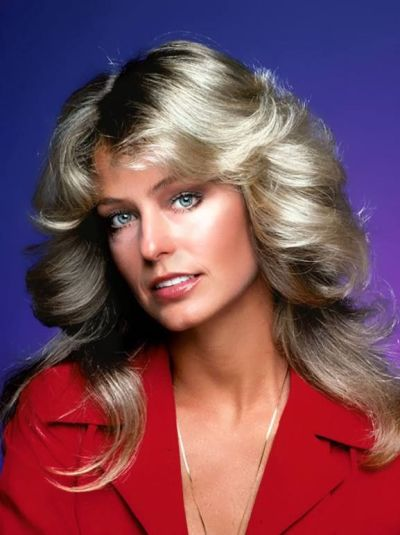 17 Best ideas about Farrah Fawcett on Pinterest | Ffm movies, Clothes from the 70s and Farah ...