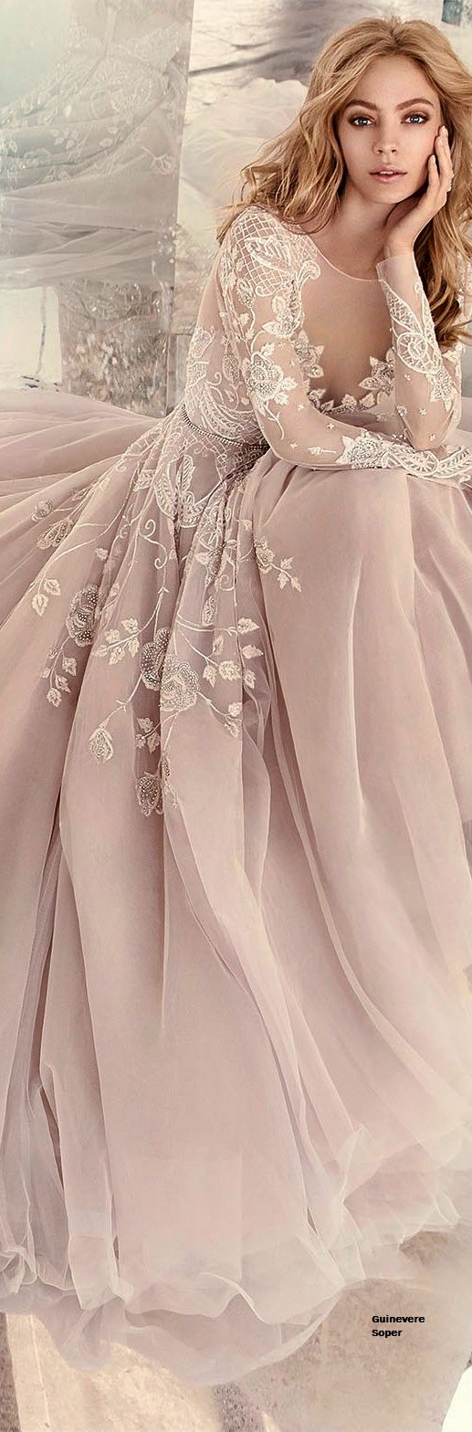 nude wedding inspiration nude wedding dress best images about Nude Wedding Inspiration on Pinterest Midsummer nights dream Haute couture and Cocktail dresses