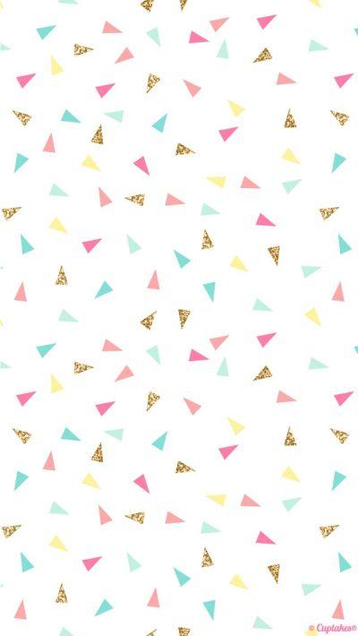 25+ best ideas about Pastel wallpaper on Pinterest | Pastel iphone wallpaper, Iphone backgrounds ...
