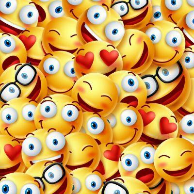 Fondos HD Wallpapers HD Emoji Funny | fondos de pantalla | Pinterest | Funny, Wallpapers and Hd ...