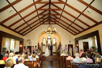 17 Best images about San Antonio Wedding Venues texas on ...