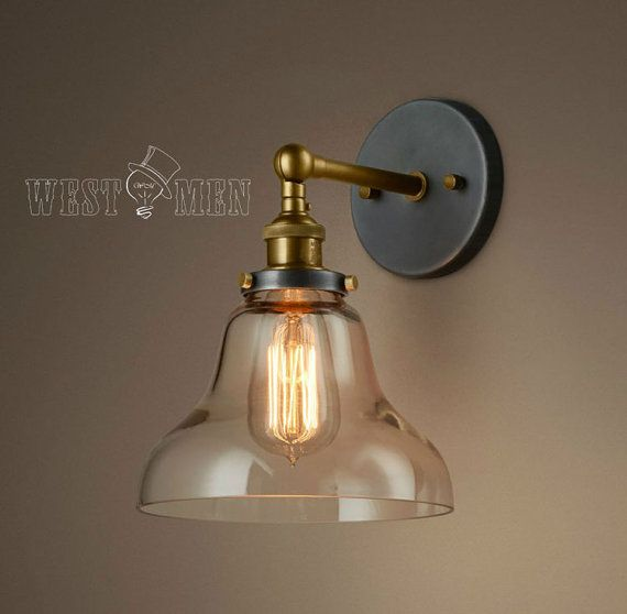 ideas about wall lights on pinterest progress lamps and sconces sconce lighting c