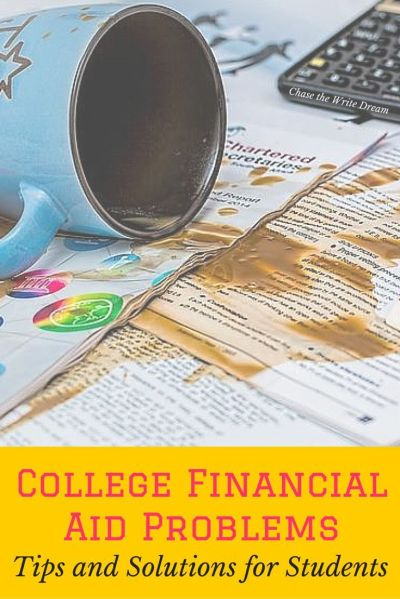 17 Best images about Financial Aid & Scholarships on Pinterest | Find colleges, Student loans ...