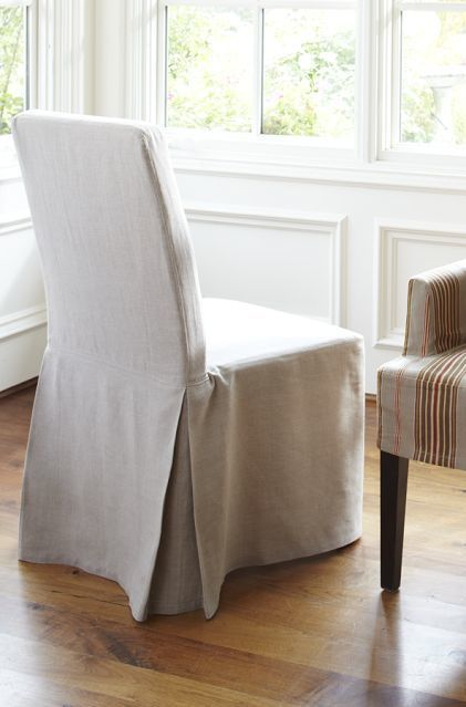 25 best ideas about dorm chair covers on pinterest school classy room and teen makeover furniture for chairs