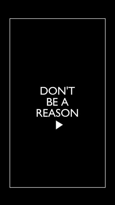 13 reasons why wallpaper | Screen locks and wallpapers | Pinterest | Or, Cellphone wallpaper and ...