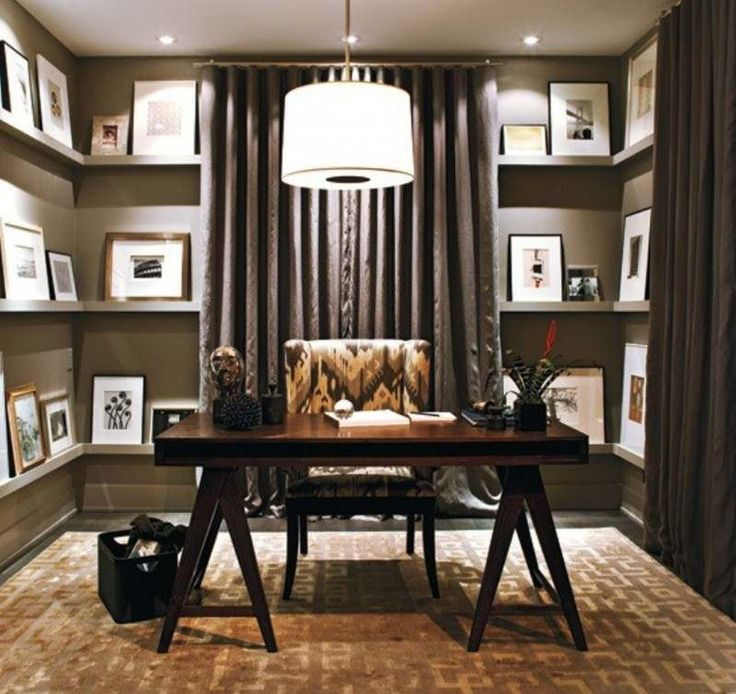 creativity stuff personable in creative home office ideas with simple design decorating and furniture pictures for decoration i
