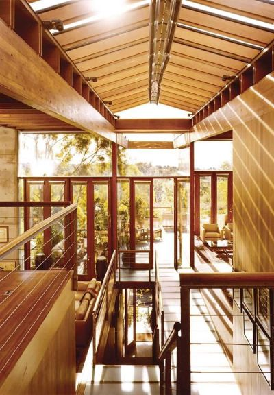 1000+ ideas about Custom Modular Homes on Pinterest   Modular Homes, Cambria Quartz and Modular ...
